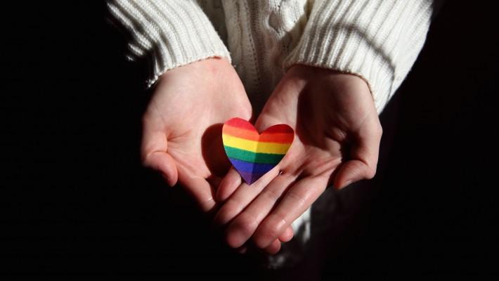 E le coppie gay come stanno? I risultati di una ricerca italiana