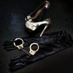 high-heels-622150_1920