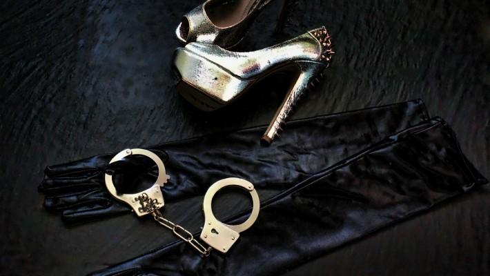 Il sesso estremo può essere considerato un reato?