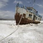 lago-urmia-prosciugato