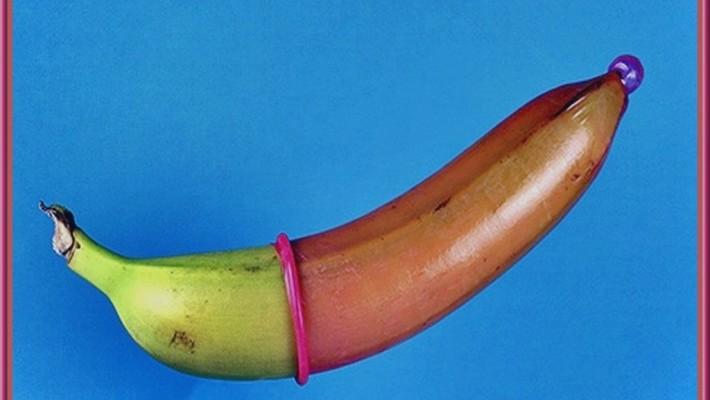 Sesso orale: con o senza preservativo?