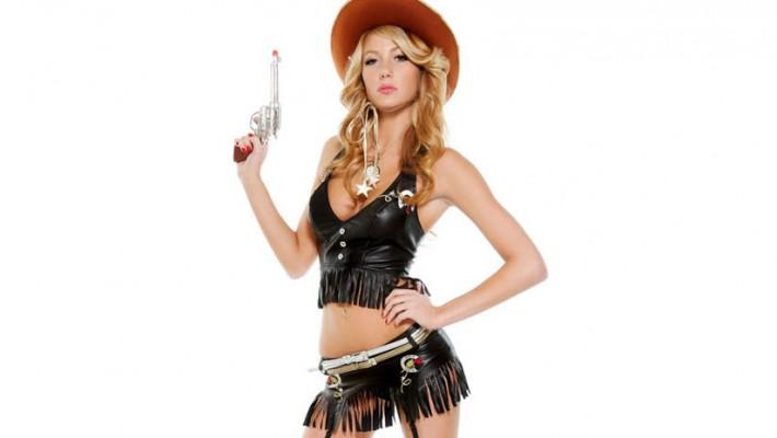 Frattura del pene: tutta colpa delle cowgirls!