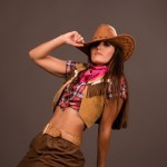 cowgirl-2691272_1920