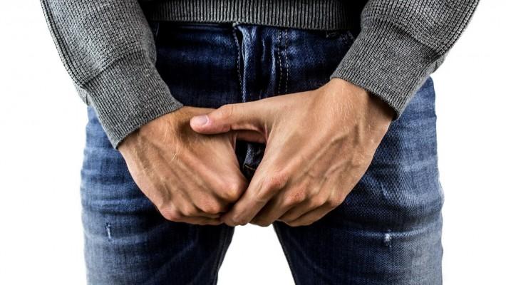 Troppa masturbazione può causarmi problemi di erezione?