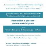 2015 - Seminario sett1