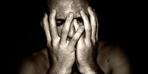 Omofobia: il lato oscuro della psiche