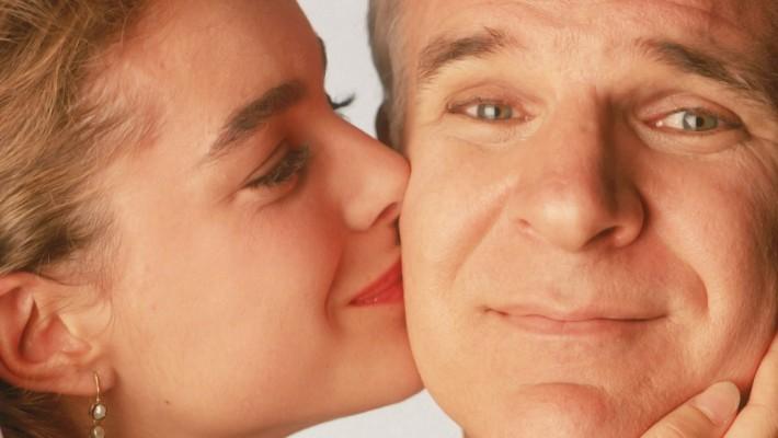 Rapporti sessuali tra parenti: quando si commette il reato di incesto?
