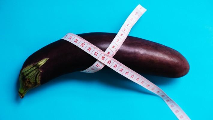 Ci sono metodi affidabili per aumentare le dimensioni del pene?