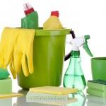 pulizie-di-pasqua