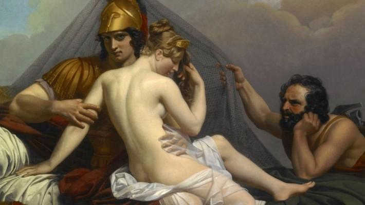 Desidero vedere mia moglie fare sesso con un altro: sono un cuckold?