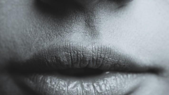 Quanto è importante avere una voce sexy?