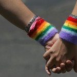 Miti omosessualità