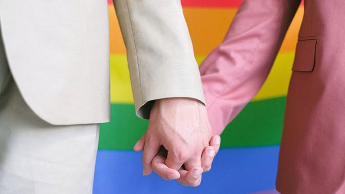 10 falsi miti sull'omosessualità