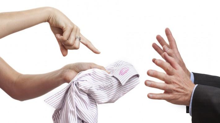 Infedeltà coniugale: 7 aspetti che non tutti conoscono