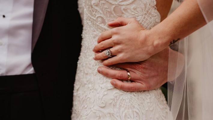 Bigamia, adulterio e concubinato: quando l'infedeltà coniugale diventa reato