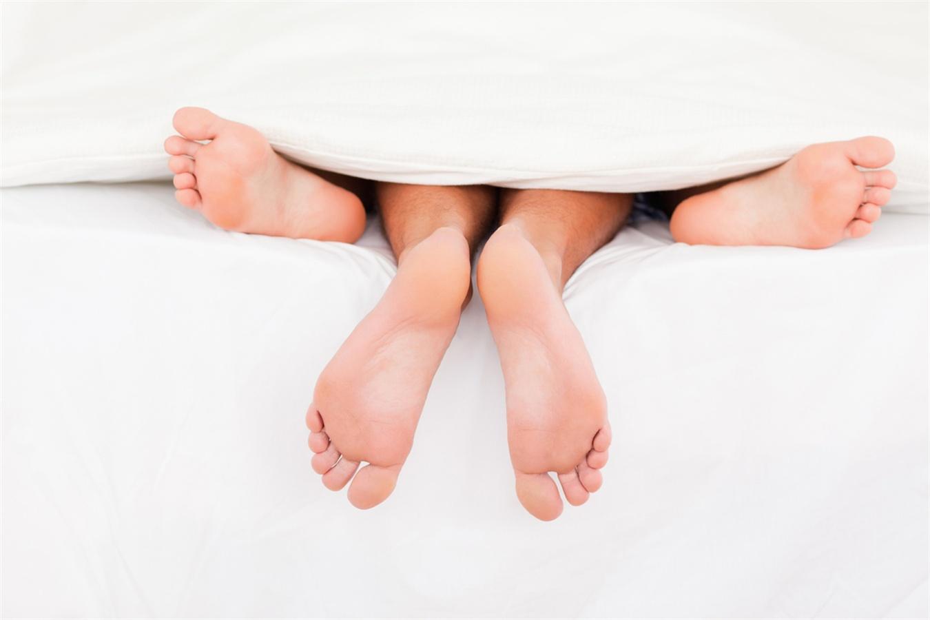 svantaggio del sesso anale