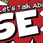 seminari sessuologia
