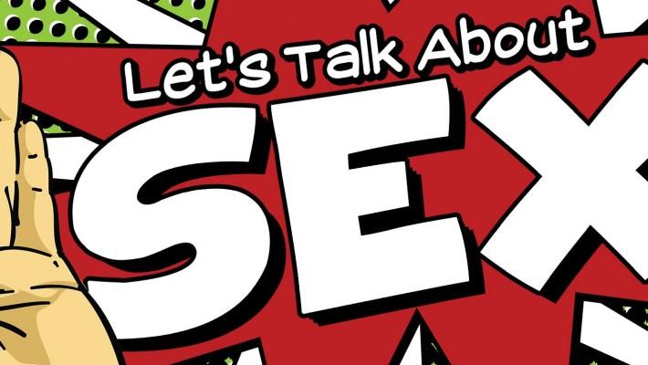 Seminari divulgativi di sessuologia: calendario 2017
