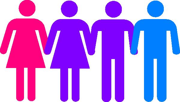 Omogenitorialità – esperienze a confronto