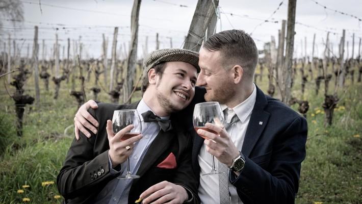 L'alcol può modificare il nostro orientamento sessuale?