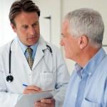 medico urolog