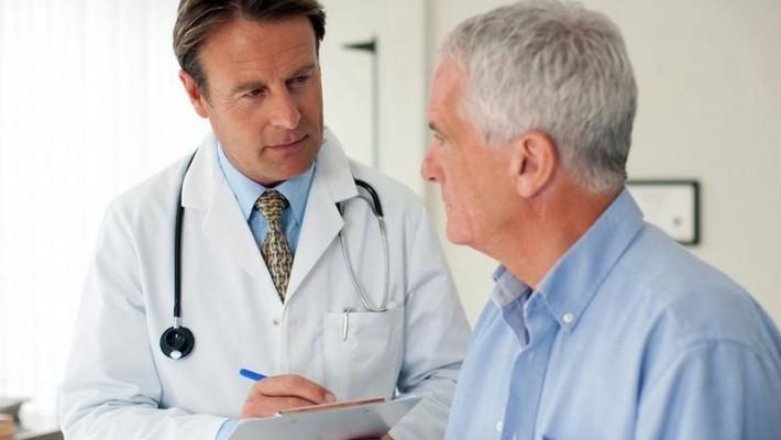 La chirurgia per l'iperplasia prostatica benigna influenza l'attività sessuale?