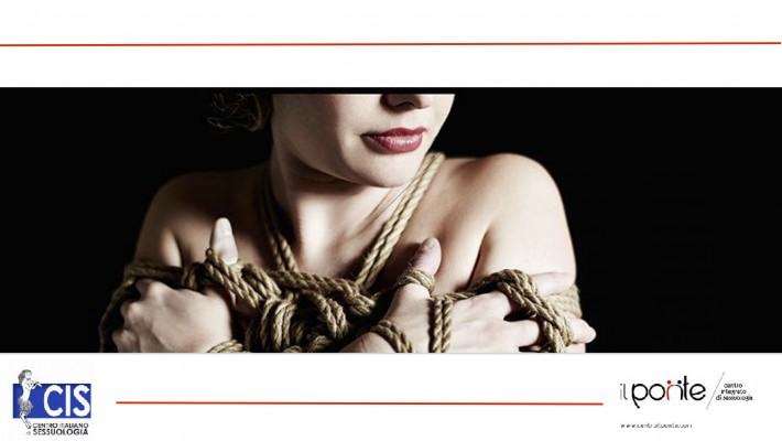 Bondage: legami d'amore