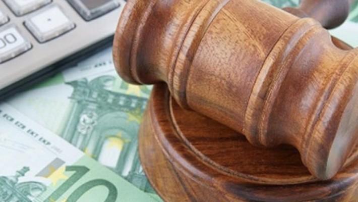 """La violazione degli obblighi di assistenza familiare: cosa succede quando l'assegno di mantenimento resta """"insoluto""""?"""