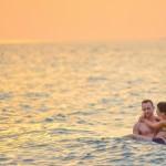 pexels-asad-photo-maldives-1024990
