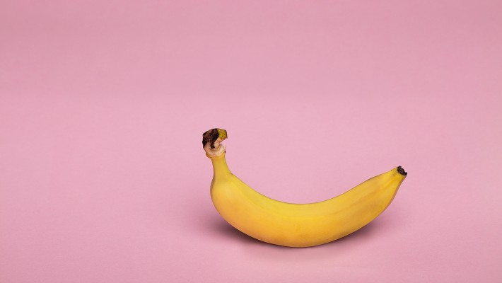 Induratio Penis Plastica: dalla definizione al trattamento