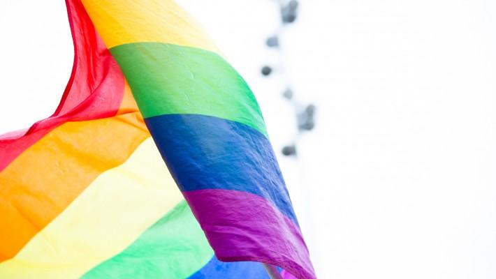 Cultura gay: sette domande per capire cosa ne pensa la scienza