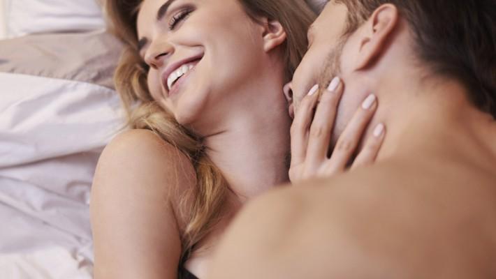 La mia ragazza ha l'orgasmo immediato, di quale problema si tratta?