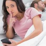 crisi del matrimonio