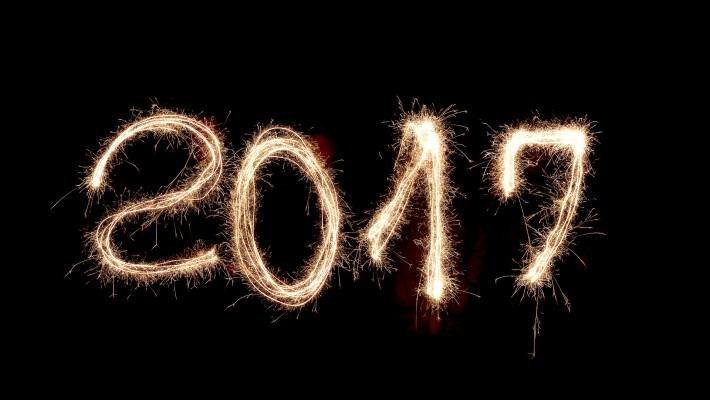 I dieci articoli più letti del 2017