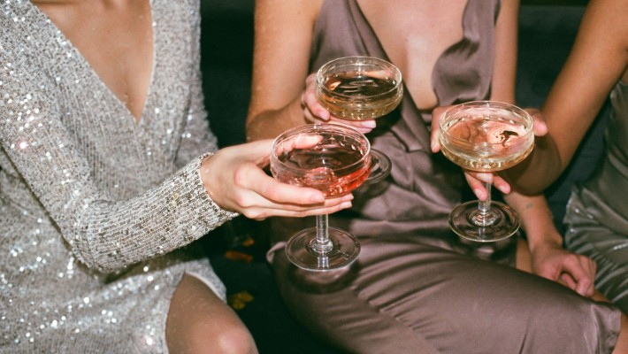 Sesso e alcool: esiste il silenzio assenso?