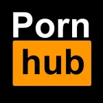 Pornhub-symbol-il-Ponte