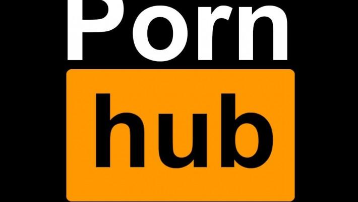 PornHub: il Fauxcest è la tendenza porno del 2017