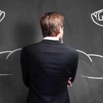 Sesso-e-lavoro-aumenta-la-produttività