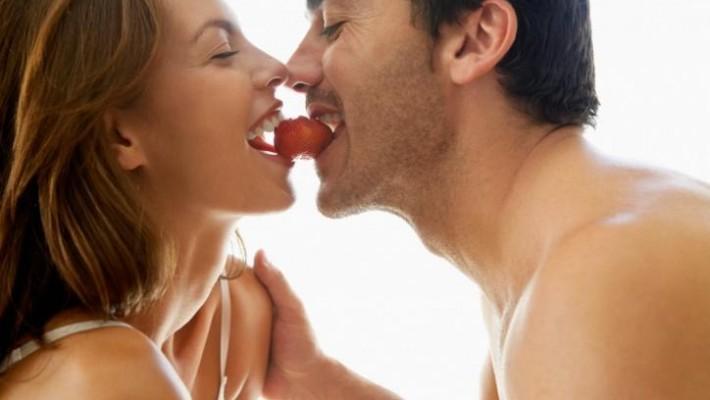 Uomini, donne e sesso orale. A chi piace di più?