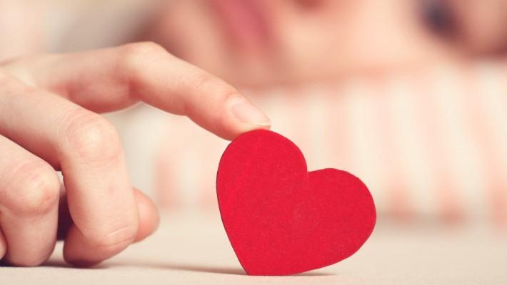 La dipendenza affettiva: storie di amori malati