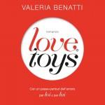 Love-toys-valeria-benatti