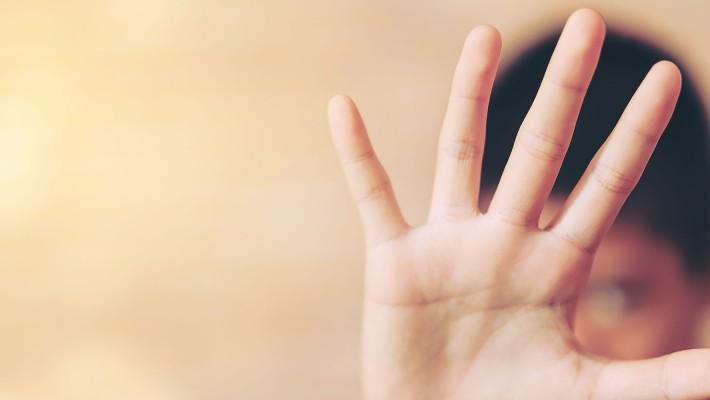 Abuso, incesto e maltrattamenti: cosa posso fare a distanza di anni?