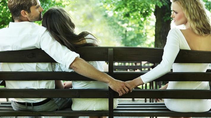 Superata la crisi del settimo anno, il matrimonio è davvero al sicuro?