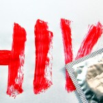 novità sull'HIV