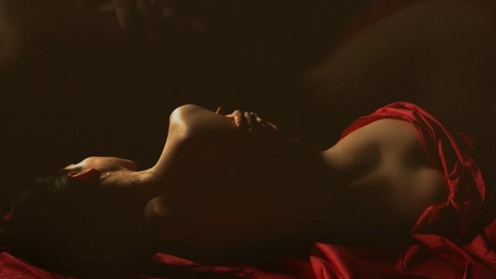 Quali sono le fantasie sessuali degli italiani?
