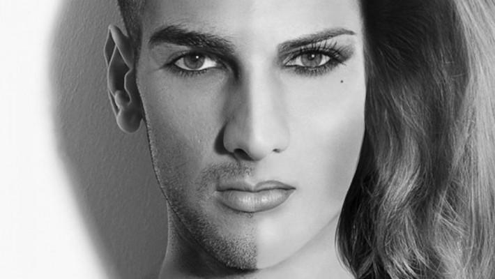 Sportello Transgender online