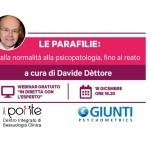 dettore2 (1)