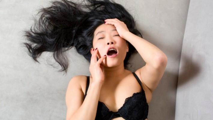 L'espressione dell'orgasmo cambia nelle culture?