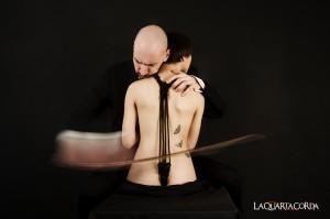 bondage-a-Firenze