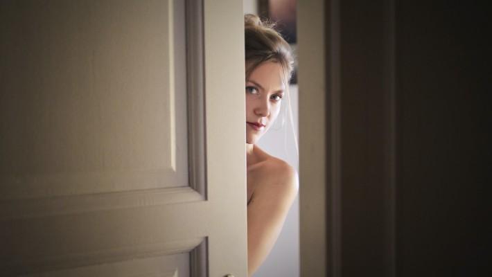 Gelosia e privacy: Cosa NON fare per scoprire un tradimento